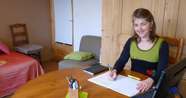 orientation scolaire et professionnelle près de Villefranche sur Saône, dans le Rhône